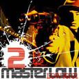 MASTER LOW2